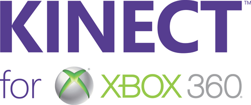 Kinect for Xbox-360