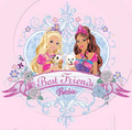 Liana and Alexa - barbie-movies photo