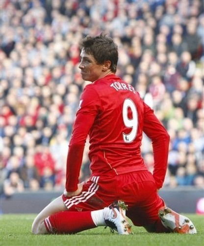 Liverpool (2)  vs Sunderland (2)