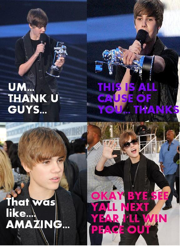 Justin Bieber Lol Pics. Lol these are funny!;)