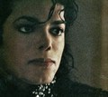 Lovely... - michael-jackson photo