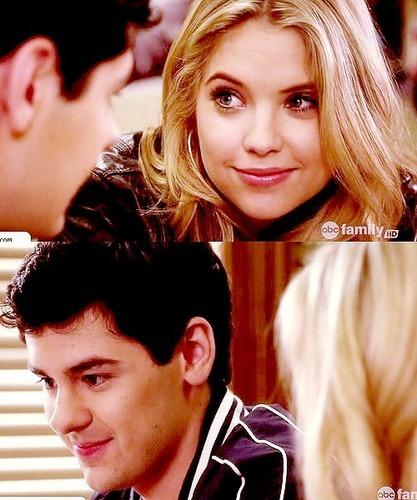 Lucas&Hanna
