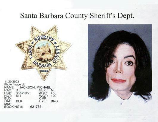 MJ Documents