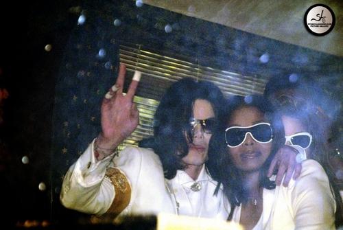 MJ&SIS in white