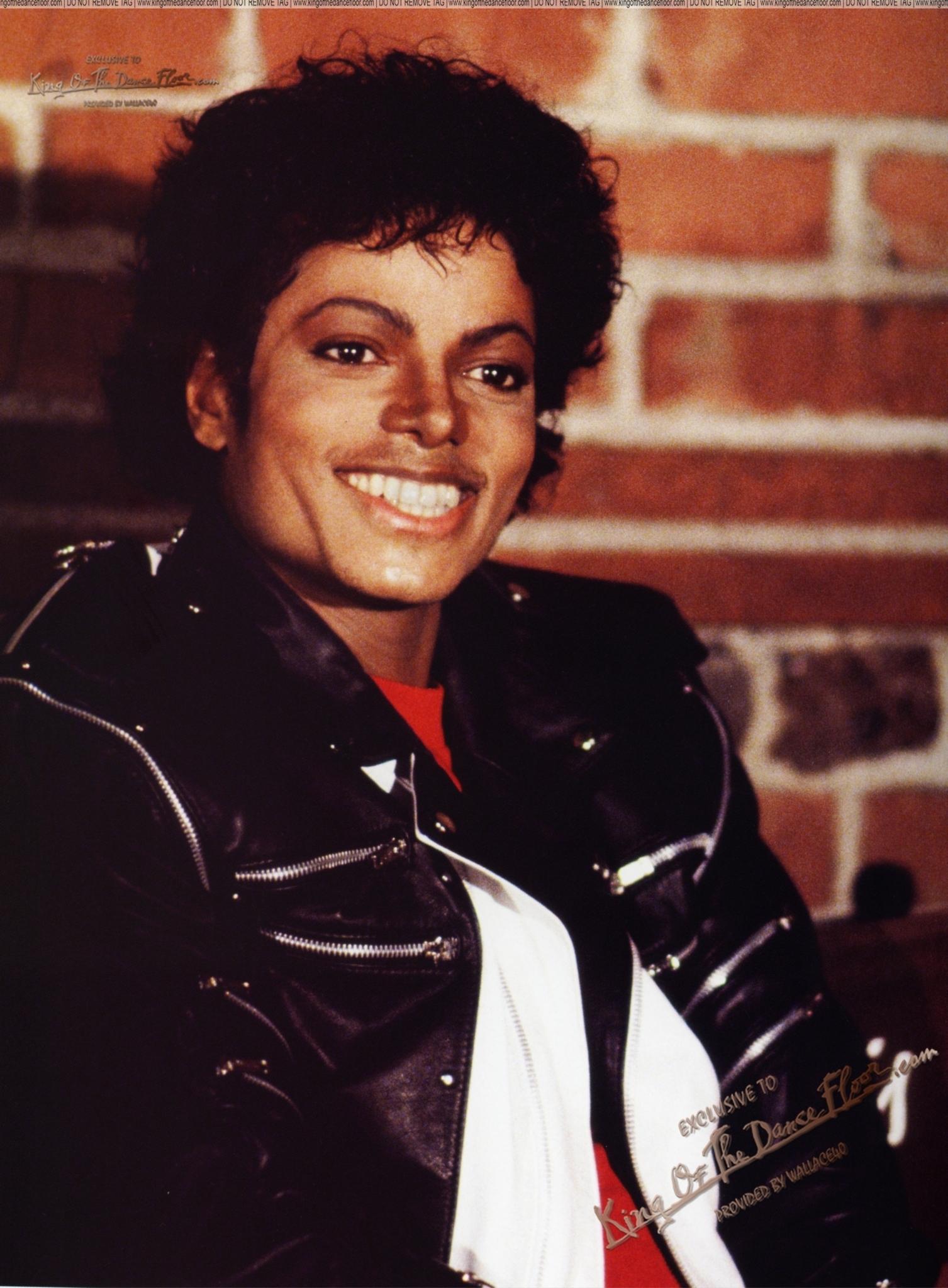 Era Thriller MJ-the-thriller-era-15876035-1507-2048