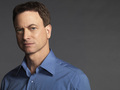 Mac Taylor - csi-ny photo