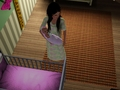 Macy  Efron - the-sims-3 photo