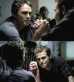 Mason & Stefan