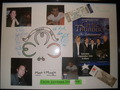 Meet & Mingle - celtic-thunder fan art