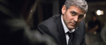 Michael Clayton - george-clooney photo