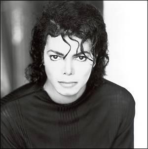 Michael J. Jackson (1958 - 2009)