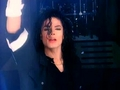 Michael Jackson-Give in To Me