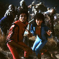 Michael Jackson-Thriller - music-videos photo