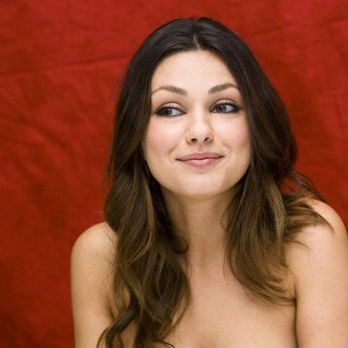 Kunis pussy spread nude mila