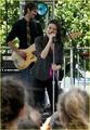 Miranda Cosgrove: Worldwide 日 of Play Pretty