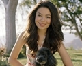 Miranda Cosgrove new Pictures