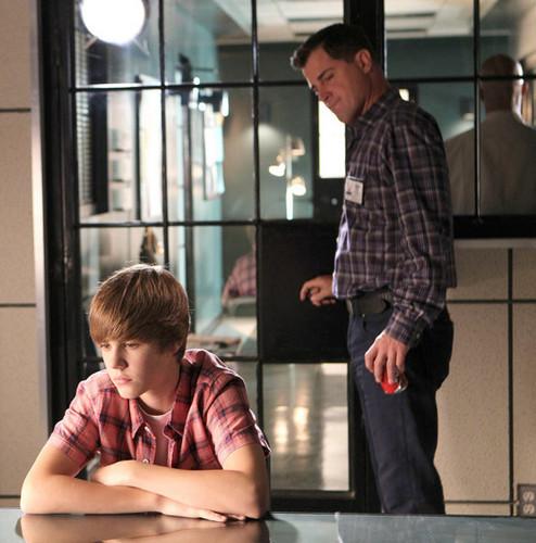 My Bieber!;)