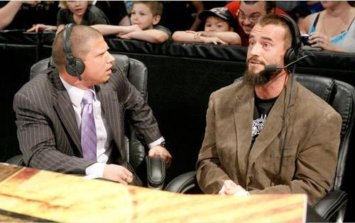 NXT 21st of September 2010