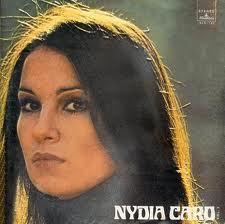 Nydia Caro Net Worth
