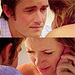 OTH 8x02 - one-tree-hill icon