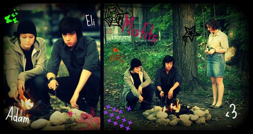 Original Picnik imagens Made por Me (Ahern34)