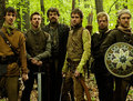 Outlaws - robin-hood photo