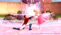 Pas de deux - barbie-movies photo