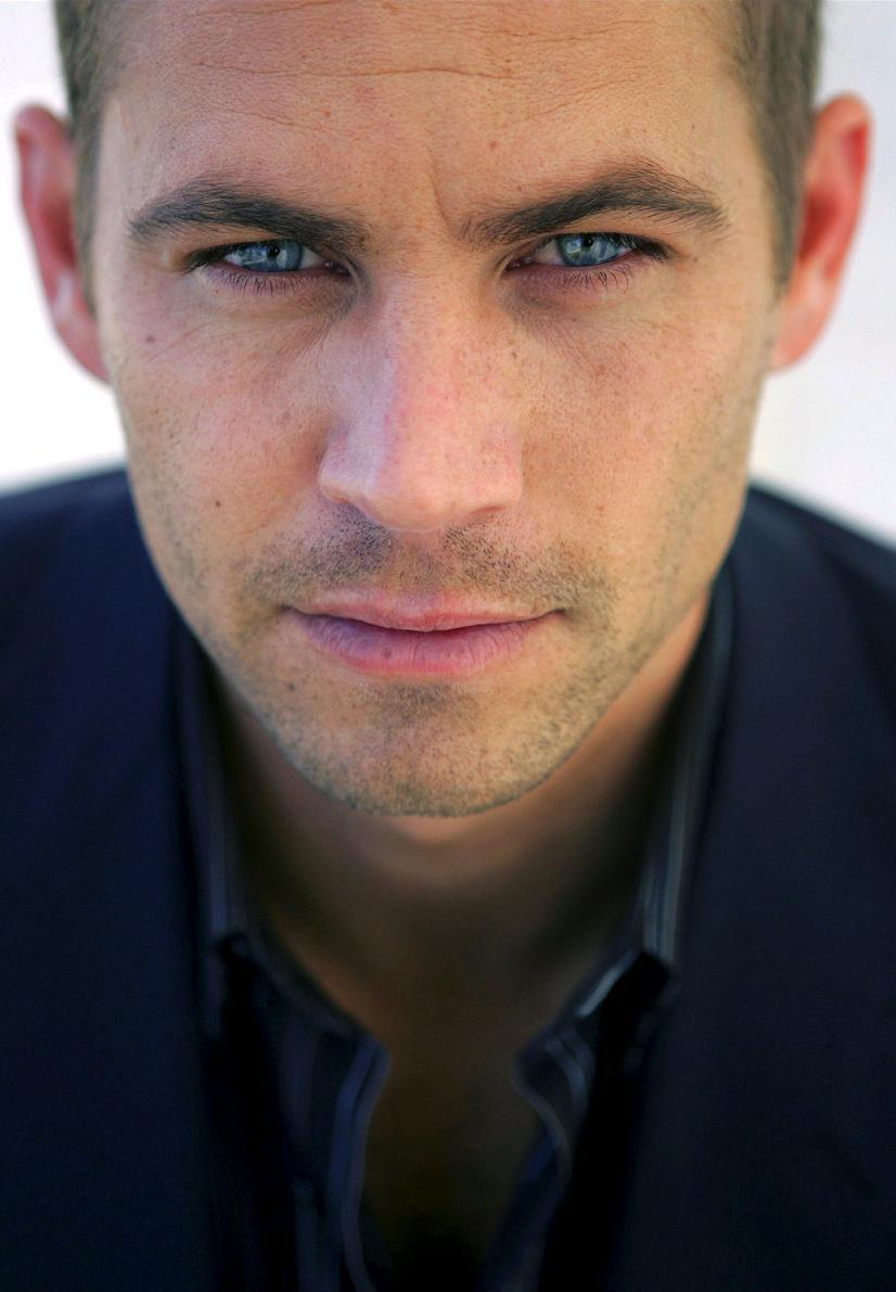 Paul Walker - Images Actress