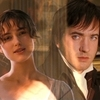 Pride and Prejudice photo with a portrait entitled Pride and Prejudice
