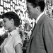 Princess Ann and Joe Bradley - roman-holiday icon