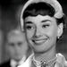 Princess Ann - roman-holiday icon