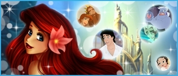 Ariel wallpaper possibly containing anime entitled Princess Ariel