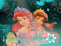 Princess Ariel - ariel wallpaper