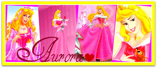 Princess aurora College