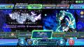 Project DIVA Arcade Song Selection