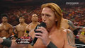 RAW - 06-21-10 - wwes-the-nexus screencap