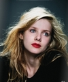 Rachel Hurd - Wood Wanda/Pet - wanderer-melanie photo