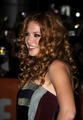Rachelle Lefevre @ The 35th Annual Toronto International Film Festival - twilight-series photo