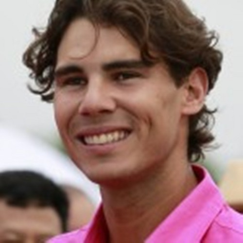 Rafael Nadal images Rafa pink !! HD wallpaper and background photos
