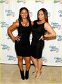 Raven Symone Is The Voice - raven-symone photo