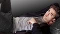Robert Pattinson > Photoshoots > Shinning Magazine - twilight-series photo