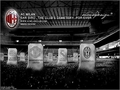 SAN SIRO, the club's cemetery......For ever!!