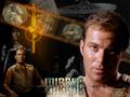 ST TOS --Kirk--Mirror Mirror