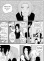 SasuSaku Manga KHS