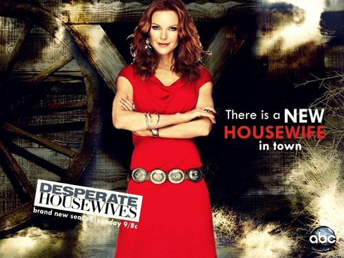 http://images4.fanpop.com/image/photos/15800000/Season-7-promo-wallpaper-desperate-housewives-15829718-500-375.jpg