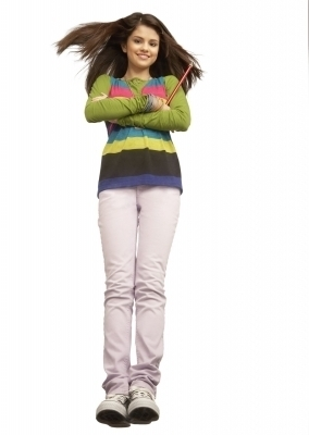 selena gomez   alex russo photo 15820533   fanpop