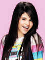 Selena Gomez - alex-russo photo