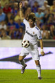Sergio Ramos (Levante UD - Real Madrid) - sergio-ramos photo