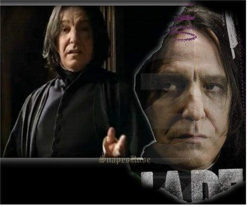 Severus-Omnious