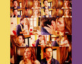 Shawn & Juliet